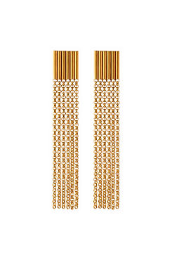 Echo Earrings-gold.jpg