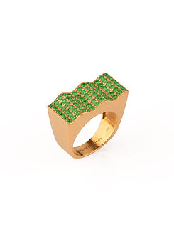 Onda ring-gold03-green.jpg