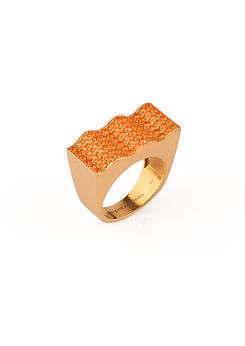 Onda ring-gold03-orange.jpg