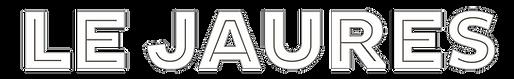 logo_Jaures.png