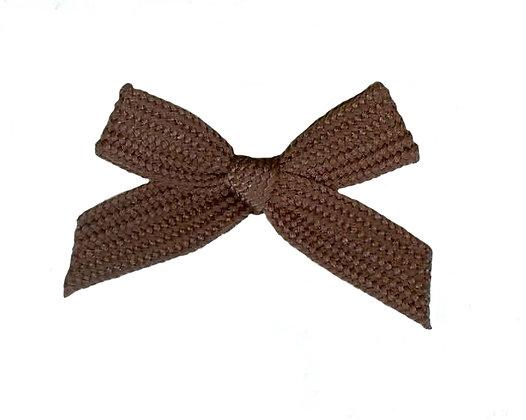 Hat Braid Bows - 1500 pack