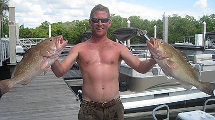Fort Myers Beach Fishing Charters, Fishing Charter, Fort Myers Captains, Fishing, red fish, red grouper, grouper, salt life, Fort Myers Fishing Charters, Fort Myers Fishing Guides