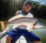 red fish, back bay charters, Fort Myers Beach Fishing Charters, Fishing Charters, Fort Myers Charters, Fishing, bac bay fishing