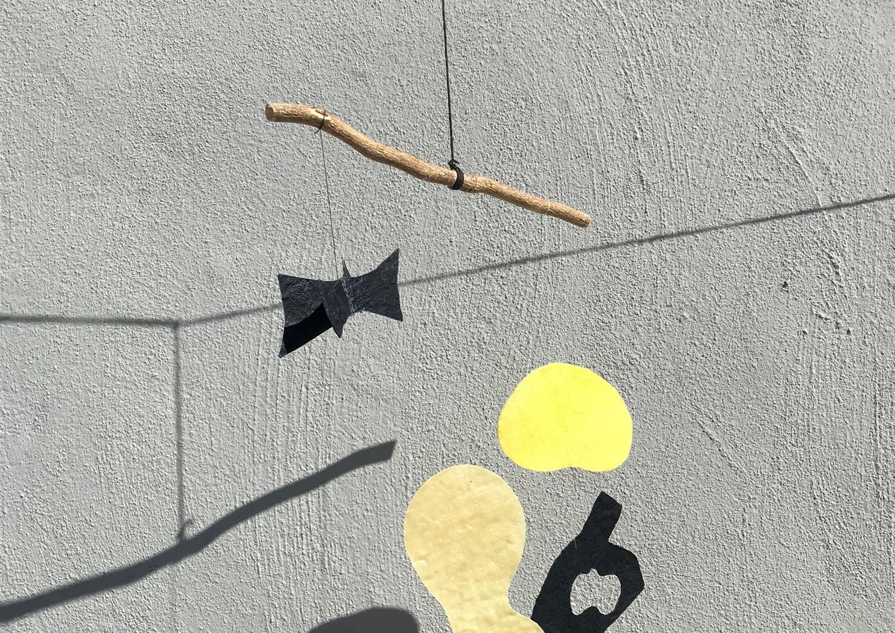 Tsuki to Kage ~Moon Series~