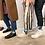 Thumbnail: Polka Dots Forever Socks