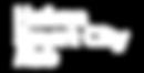 180117_Hafven_Smart_City_Hub_Logo.png
