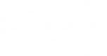 Trans logo.png