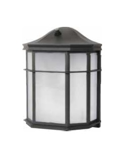 wallpack-wall-lantern