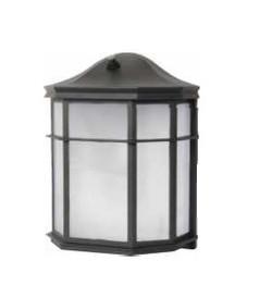 wallpack-wall-lantern
