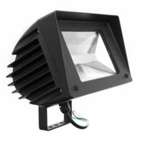 flood-light