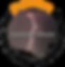 APS-logo_webpng.png
