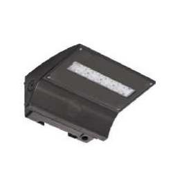 visor-wallpack-2