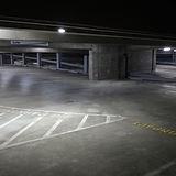 Metro Center Garage After (101).JPG