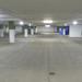 Parking garage dimming action! 11/5/2020
