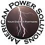 Logo_APS_RGB-2019_white_bkgrd.png