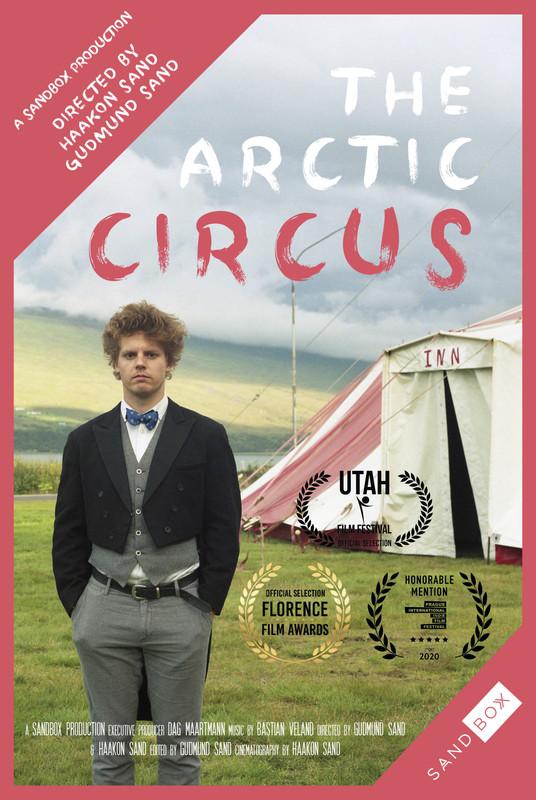 The Arctic Circus