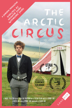 The Arctic Circus