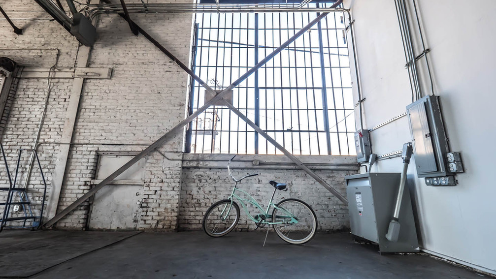NorthStage-BikeCorner-web.jpg