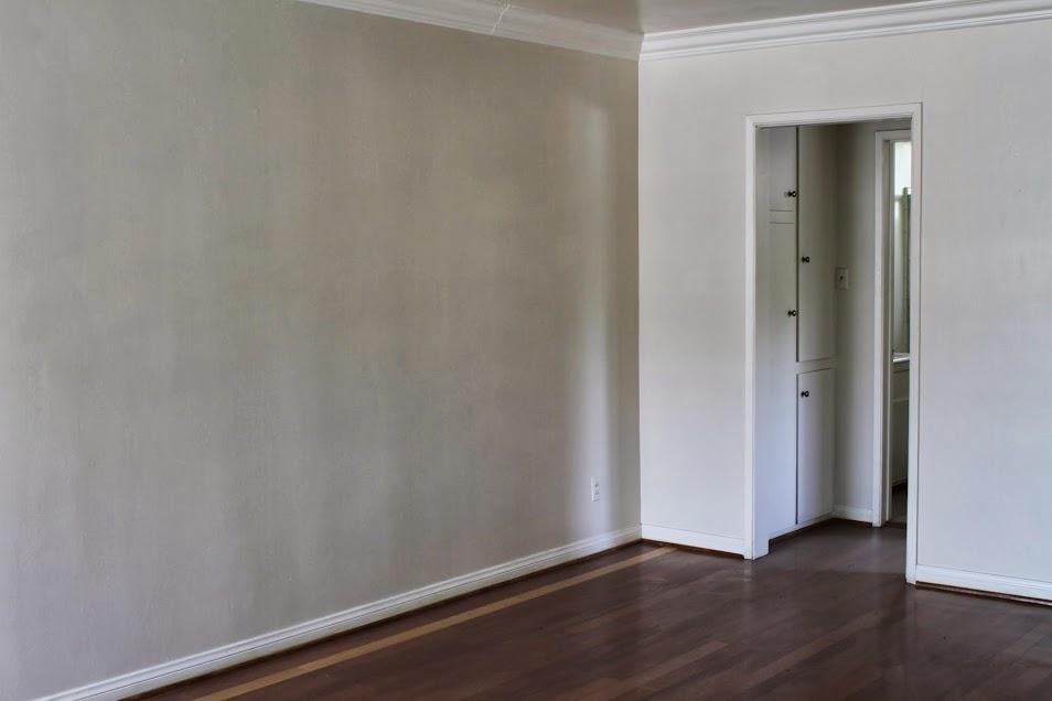 Apartment 15.JPG