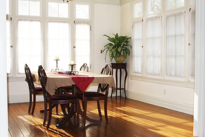 dining room_french windows.jpg