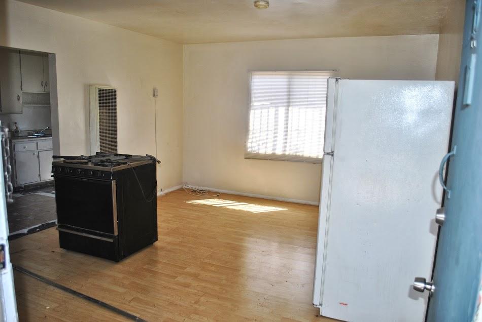 Apartment 22.JPG
