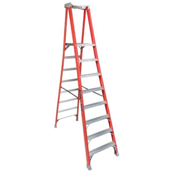 podium-ladder-podium-ladder-sizes