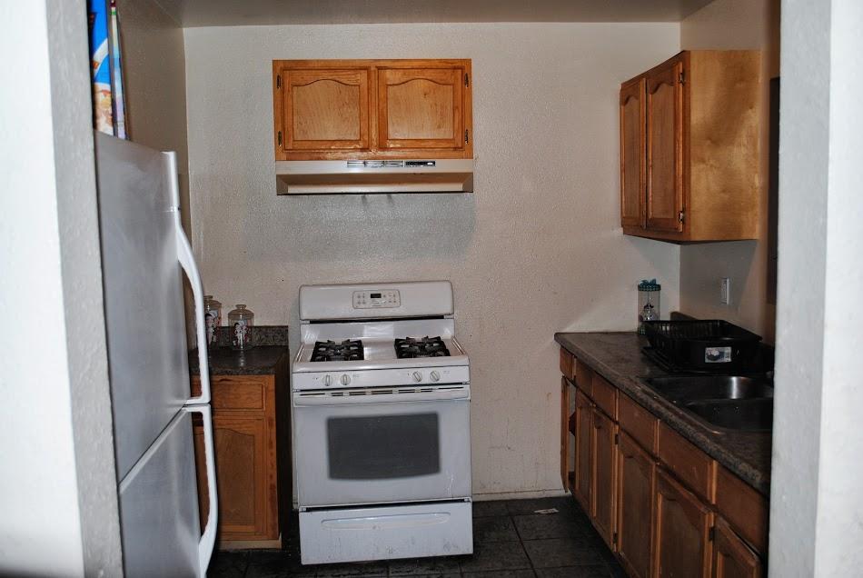Home 2 Kitchen 2.jpg