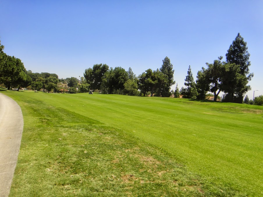 Country Club 4