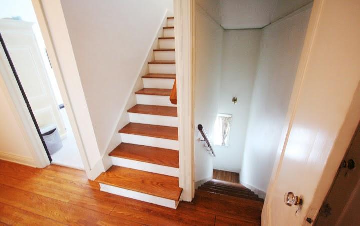 stairs_mainfloor.jpg
