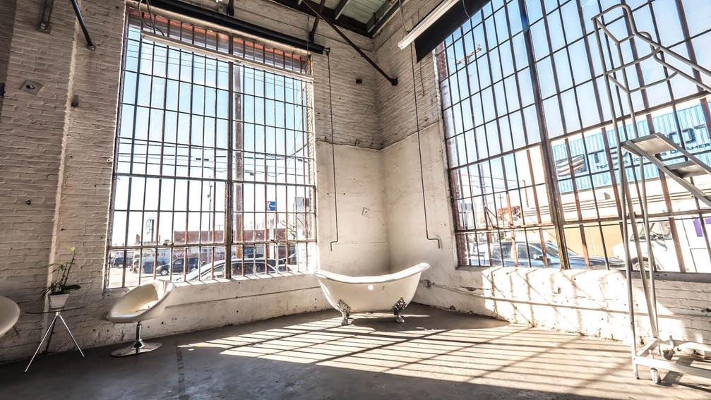 NorthStage-BathtubSetup-web.jpg