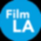 FilmLA_logo_large.png