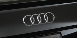 2018-audi-a6-30t-quattro-prestige-rear-m