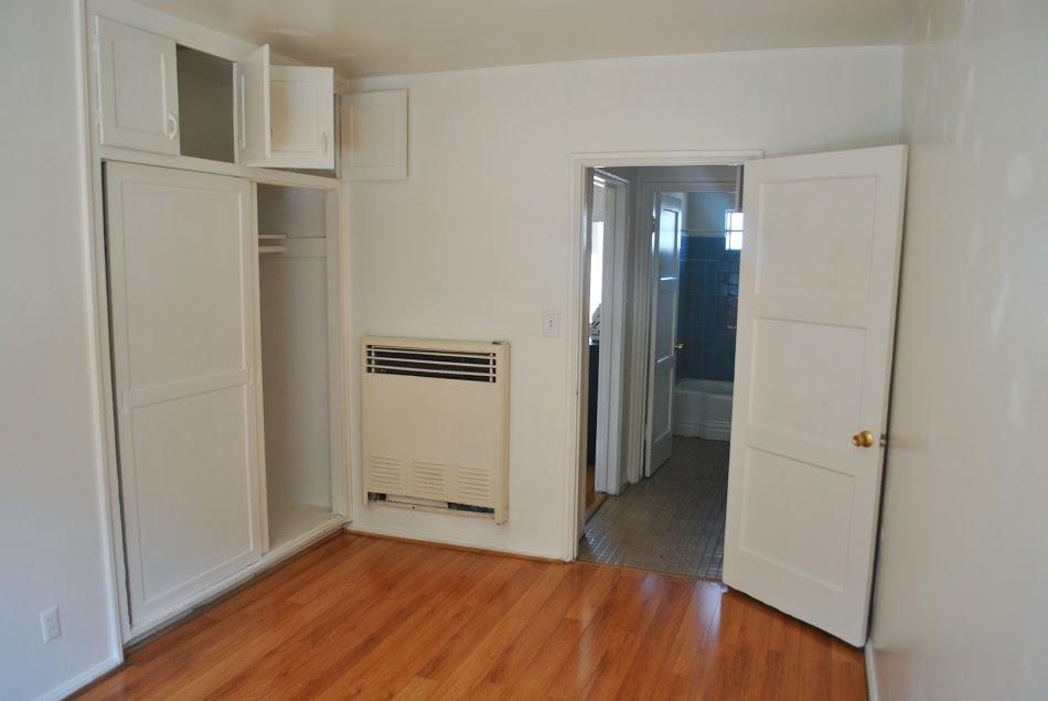 Apartment 16.JPG