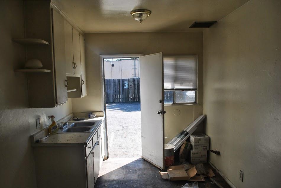 Apartment 29.JPG