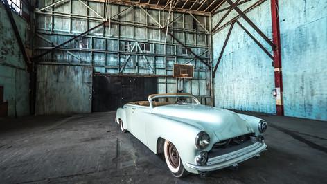 GrandStage-Car