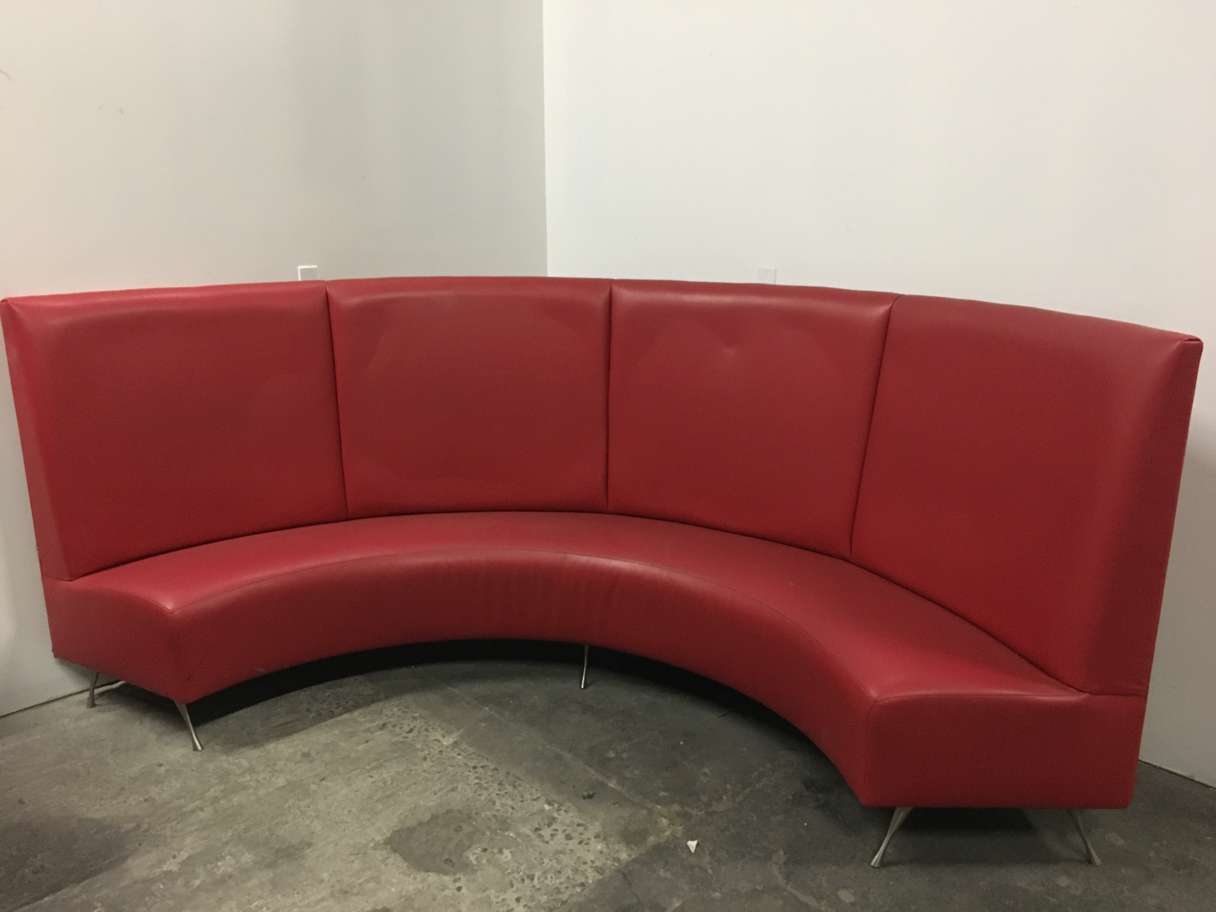 Couch (2)