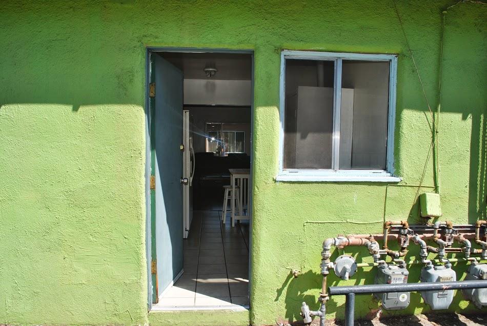 Apartment 21.JPG