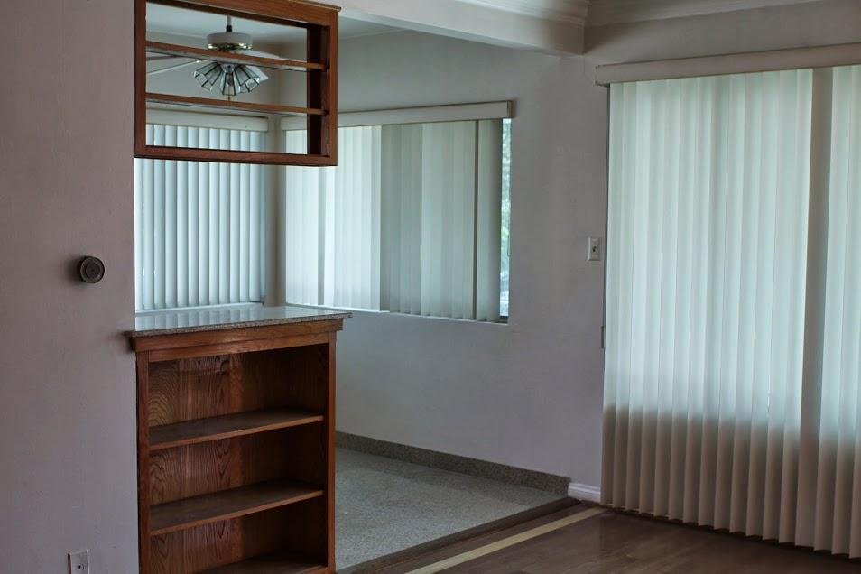 Apartment 5.JPG