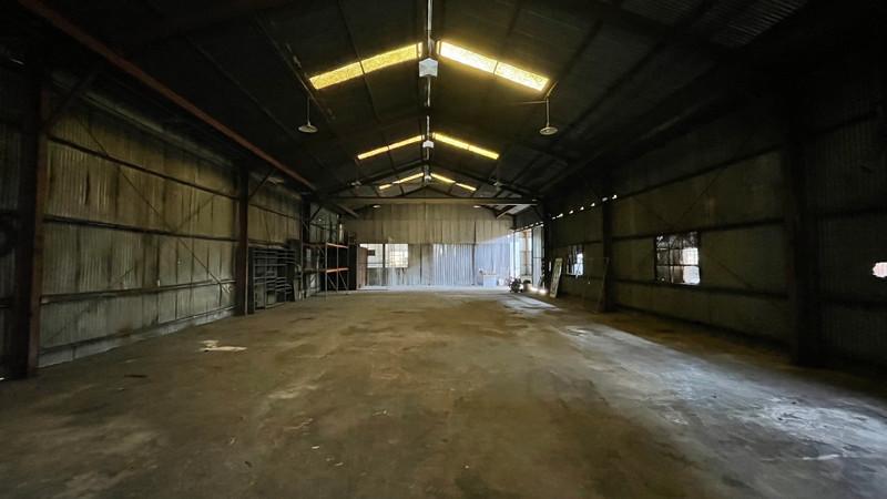 Mega Studios Rust Unit.jpeg
