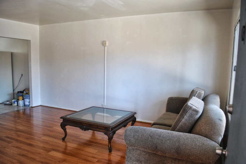 Apartment 10.JPG