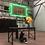 Thumbnail: PlexiGlass Platform