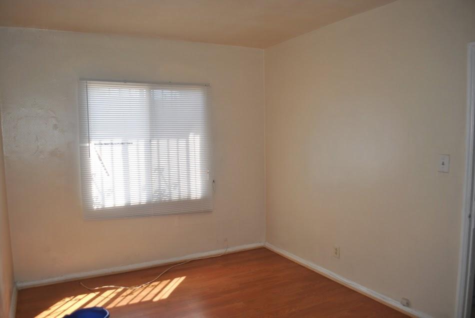 Apartment 27.JPG