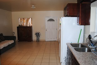 Home 4 Living Room