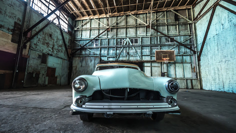 GrandStage-Car-alt