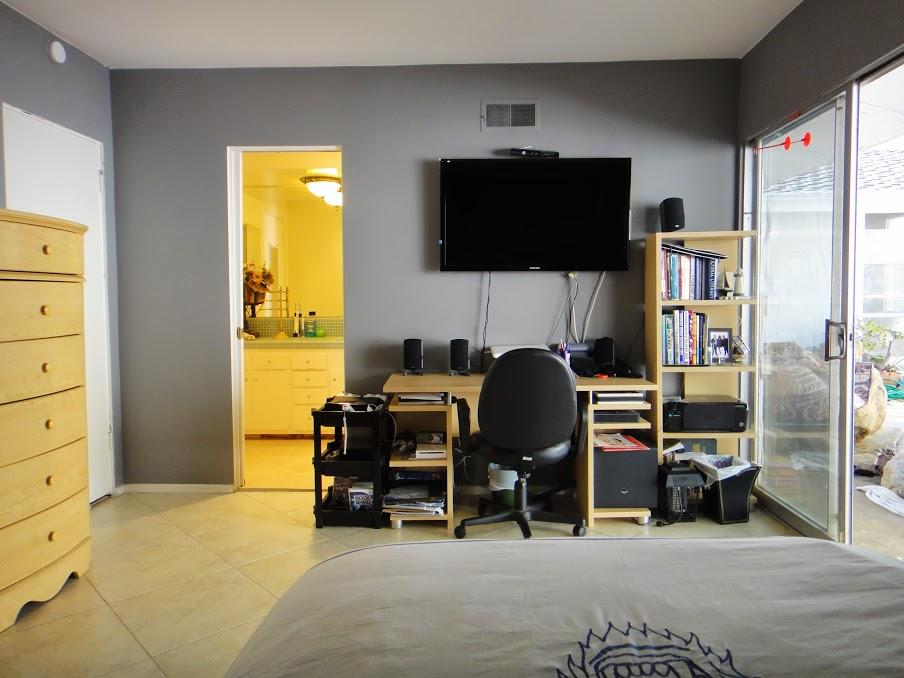 House 9 bedroom