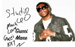 Gucci Mane Autograph Studios 60_edited