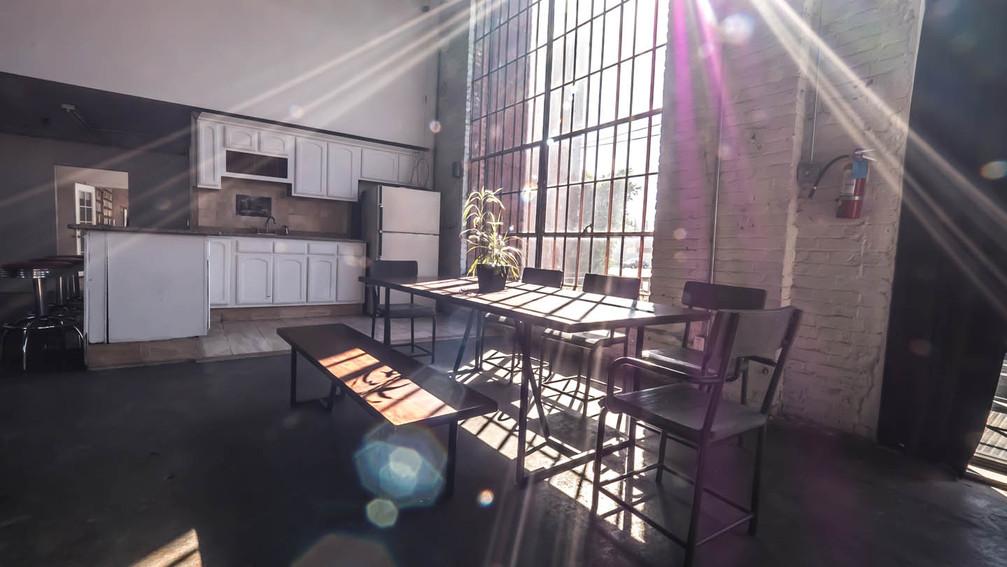 NorthStage-Kitchen-web.jpg