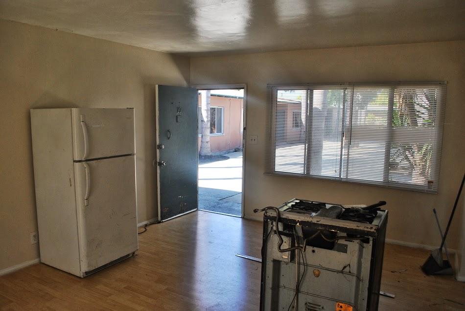 Apartment 23.JPG