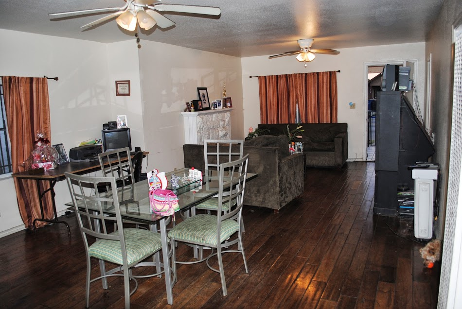 Home 2 Dining and Living Area.jpg