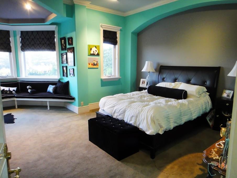 House 3 bedroom 1